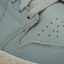حذاء اير جوردن 1 ريترو هاي بريميوم من جوردن, 1077718