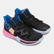 Nike Men's Kyrie 5 Basketball Shoe, 1496214
