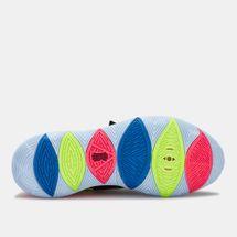 Nike Men's Kyrie 5 Basketball Shoe, 1496216