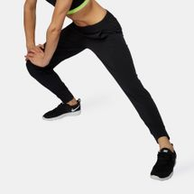 Nike Bliss Lux Training Leggings