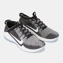 Nike Air Zoom Fearless Flyknit 2 Training Shoe, 1232969