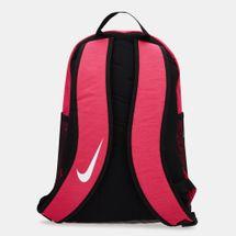 Nike Brasilia Training Medium Backpack - Pink, 1686801
