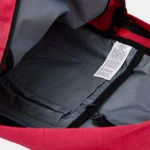 Nike Brasilia Training Medium Backpack - Pink, 1686803