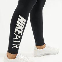 Nike Women's Air Leggings, 1486270