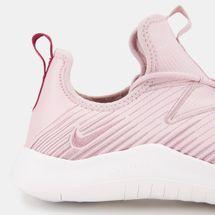 Nike Women's Free Ultra TR Shoe, 1486159