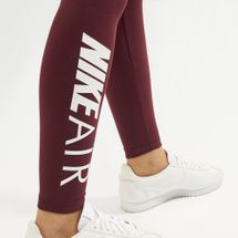 Nike Women's Air Leggings, 1486274