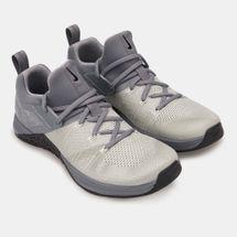 Nike Men's Metcon Flyknit 3 Shoe, 1492727