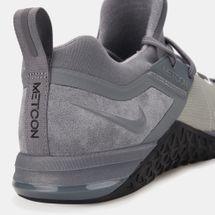 Nike Men's Metcon Flyknit 3 Shoe, 1492730