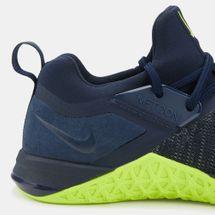Nike Men's Metcon Flyknit 3 Shoe, 1486174