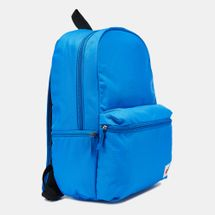 Nike Heritage Label Backpack - Blue, 1221723