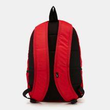 Nike Air Backpack - Red, 1231071