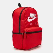 Nike Air Backpack - Red, 1231072