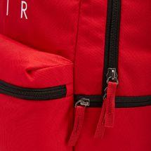 Nike Air Backpack - Red, 1231073