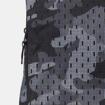 Nike Hoops Elite 2.0 Gymsack - Grey, 1214579