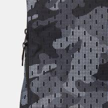 Nike Hoops Elite 2.0 Gymsack - Grey, 1214579