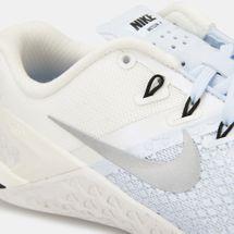 Nike Women's Metcon 4 XD Metallic Shoe, 1529674