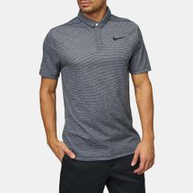 Nike Golf AeroReact Polo T-Shirt