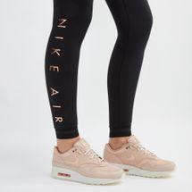 Nike Sportswear Air Leggings, 1177293