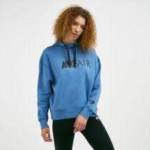 Nike Women's Pullover Hoodie