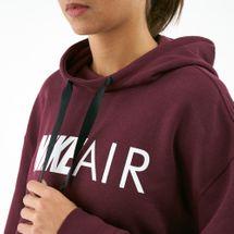 Nike Women's Air Hoodie, 1667342