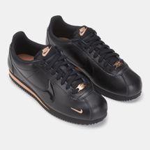 Nike Women's Classic Cortez Premium Shoe, 1482373