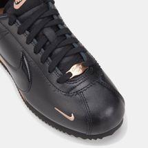 Nike Women's Classic Cortez Premium Shoe, 1482376