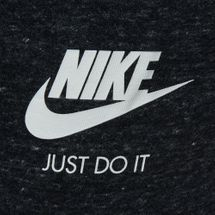 Nike Sportswear Vintage Pants, 823618