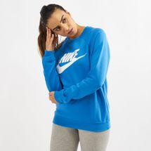 Nike Sportswear Rally Crew Sweatshirt