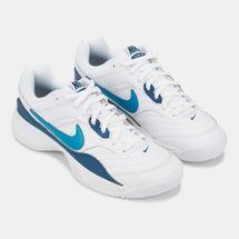 حذاء كورت لايت من نايك, 1108497