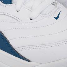 حذاء كورت لايت من نايك, 1108500