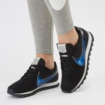 Nike Pre-Love OX Shoe Black
