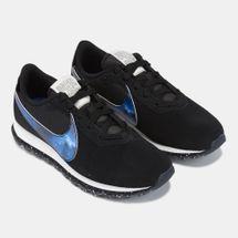 Nike Pre-Love OX Shoe, 1225496
