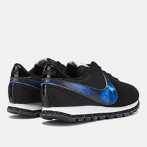 Nike Pre-Love OX Shoe, 1225497