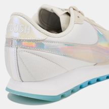 Nike Pre-Love OX Shoe, 1208716