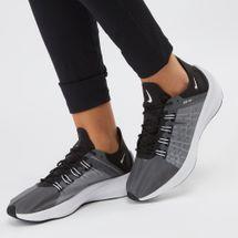 Nike EXP-X14 Shoe, 1229396