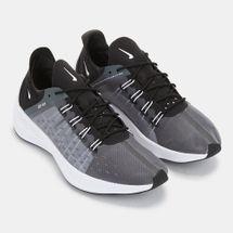 Nike EXP-X14 Shoe, 1229398