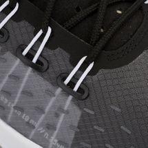 Nike EXP-X14 Shoe, 1229401