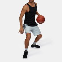 Nike Breathe Elite Basketball Tank Top, 958905