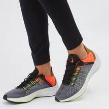 Nike EXP-X14 Shoe - Multi, 1229474
