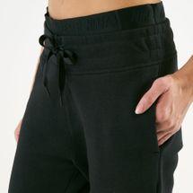 Nike Women's Air Fleece Pants, 1541303
