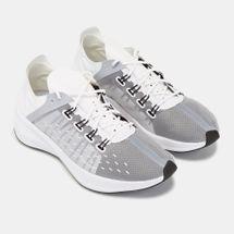 Nike EXP-X14 Shoe, 1229036
