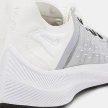 Nike EXP-X14 Shoe, 1229039