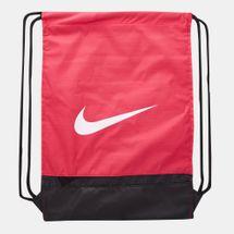 حقيبة النادي الرياضي برازيليا من نايك