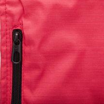 Nike Brasilia Training Gymsack - Pink, 1612254