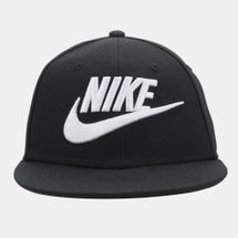 Nike Kids' Futura Adjustable Cap