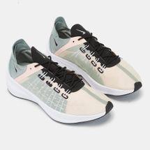 Nike Future Fast Racer Shoe, 1201066