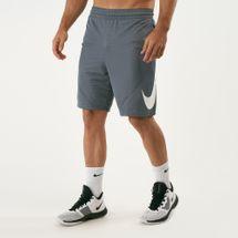 Nike Men's HBR Shorts