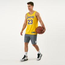 Nike Men's HBR Shorts, 2014957