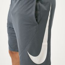 Nike Men's HBR Shorts, 2014958