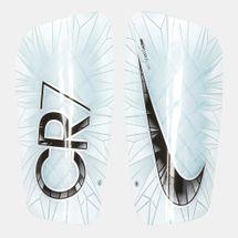 واقية الساق ميركوريال لايت سي آر 7 من نايك